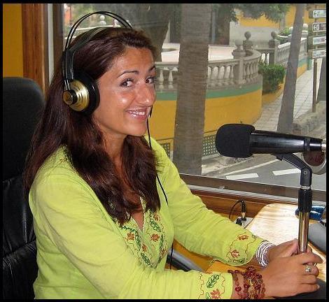 Lola Salamanca - Octubre 2010 002