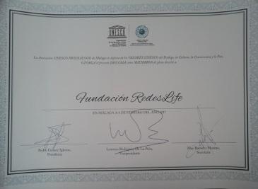 Unesco Pq