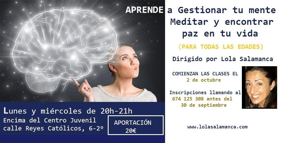 Aprende a Meditar.jpg