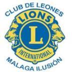14127_logo_logo_leon