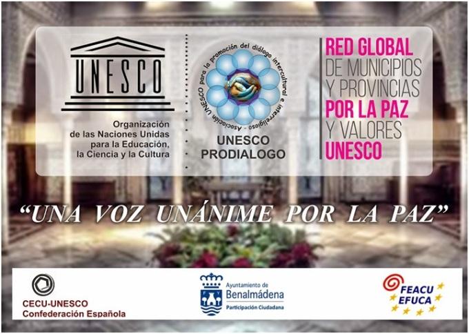 Unesco Red Global.jpg