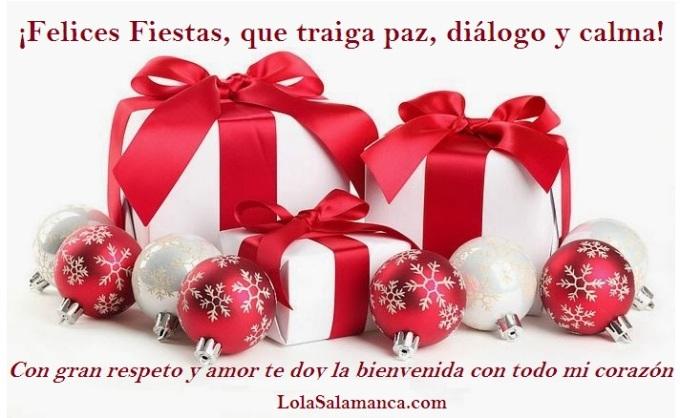 christmas_presents_and_balls_002010